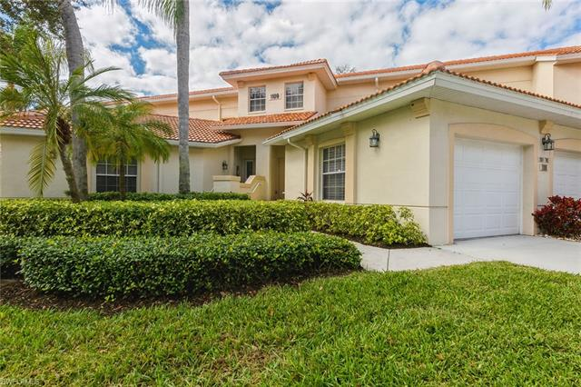 1109 Egrets Walk Cir 203, Naples, FL 34108