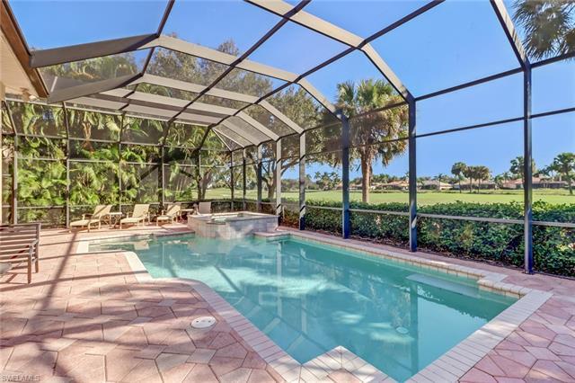 14078 Lavante Ct, Bonita Springs, FL 34135