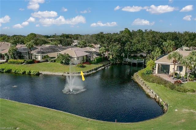 3661 Olde Cottage Ln, Bonita Springs, FL 34134
