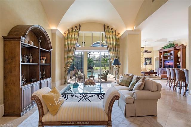 1363 Noble Heron Way, Naples, FL 34105