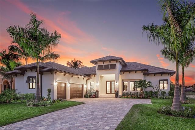12461 Oak Bend Dr, Fort Myers, FL 33905