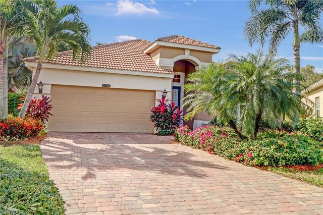 8780 Ventura Way, Naples, FL 34109