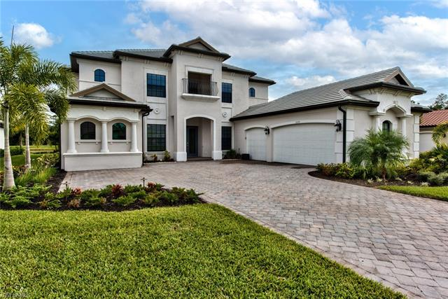 2235 Somerset Pl, Naples, FL 34120