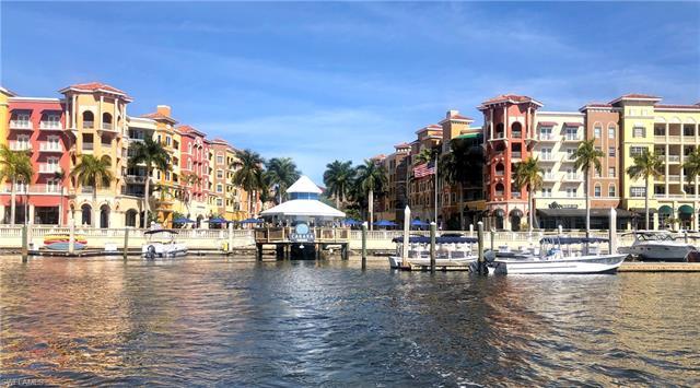451 Bayfront Pl 5311, Naples, FL 34102
