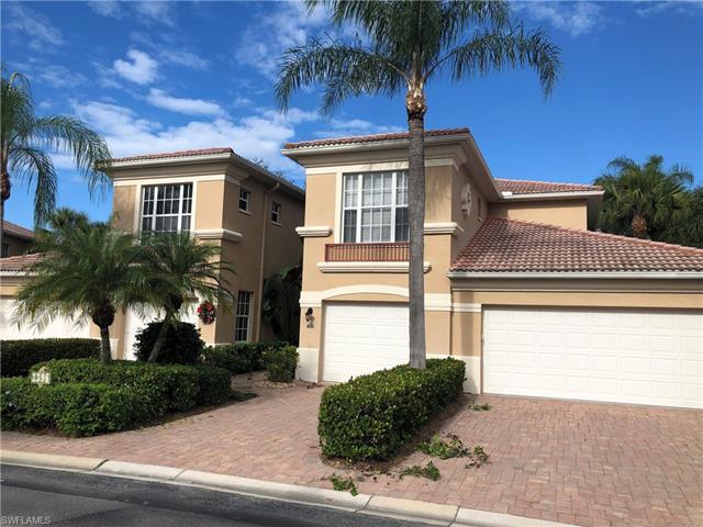 2396 Ravenna Blvd 102, Naples, FL 34109