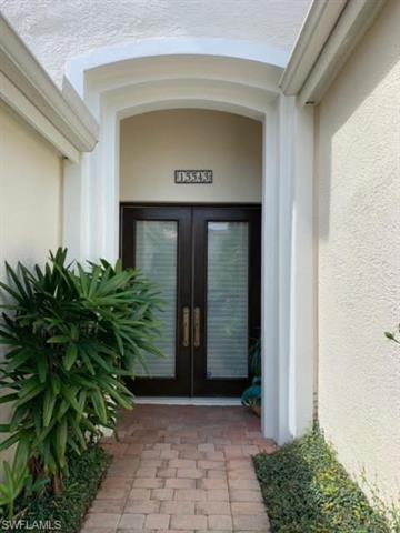 15543 Monterosso Ln 101, Naples, FL 34110