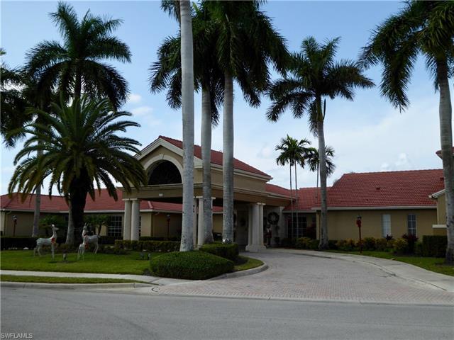 6655 Huntington Lakes Cir 201, Naples, FL 34119