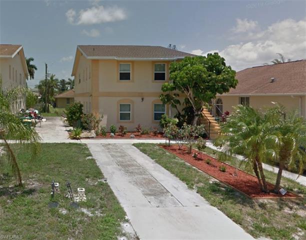 615 92nd Ave N, Naples, FL 34108