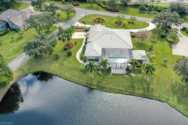 4723 Pond Apple Dr S, Naples, FL 34119