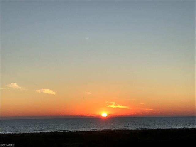 380 Seaview Ct 601, Marco Island, FL 34145