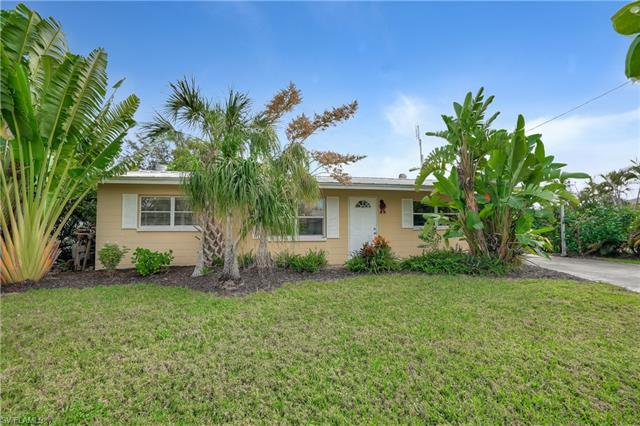 24544 Kingfish St, Bonita Springs, FL 34134