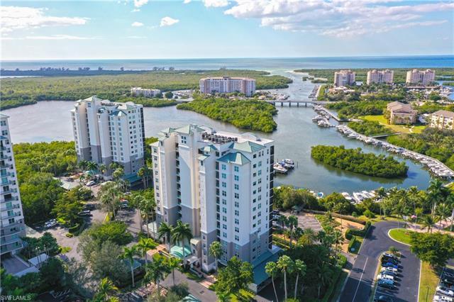 430 Cove Tower Dr 204, Naples, FL 34110