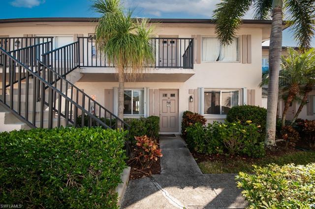 149 Palm Dr 21, Naples, FL 34112
