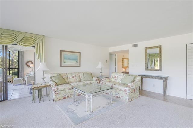 1524 Wildwood Ln 1524, Naples, FL 34105