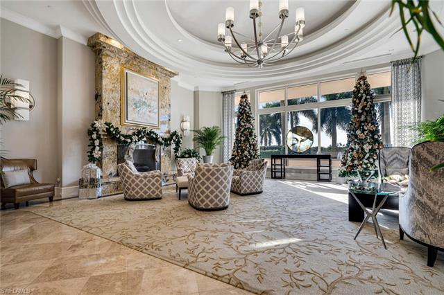 23850 Via Italia Cir 1004, Bonita Springs, FL 34134
