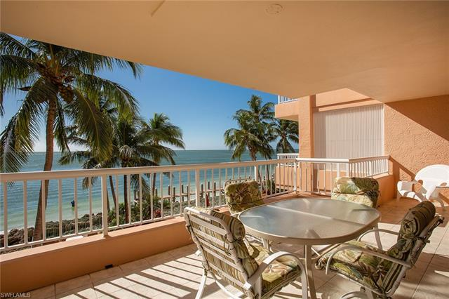 990 Cape Marco Dr 203, Marco Island, FL 34145
