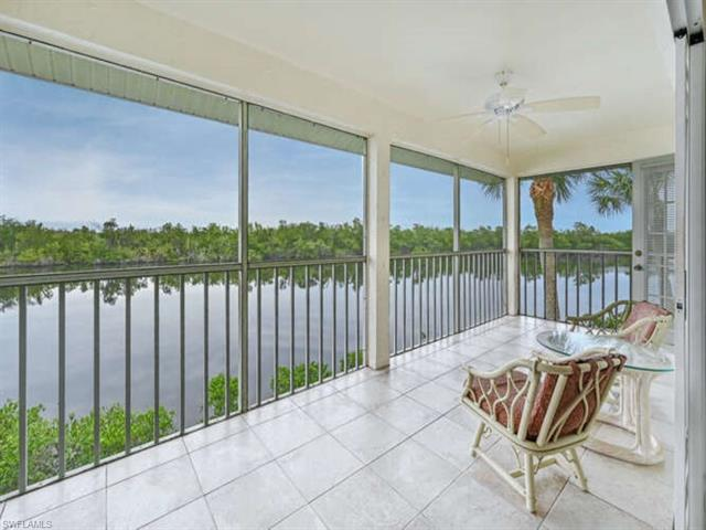 1315 Mainsail Dr 1115, Naples, FL 34114