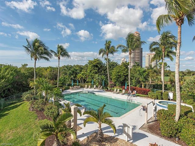 4811 Island Pond Ct 305, Bonita Springs, FL 34134