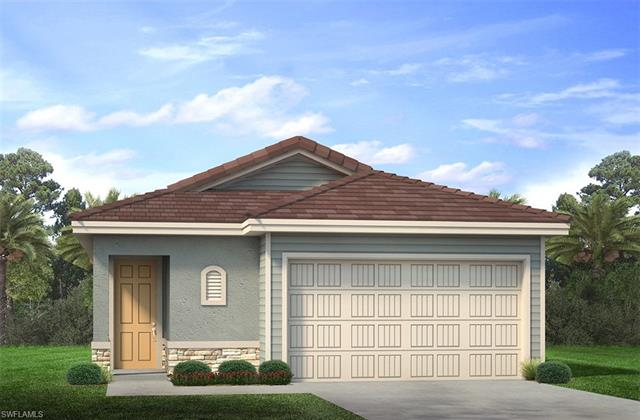 28378 Captiva Shell Loop, Bonita Springs, FL 34135