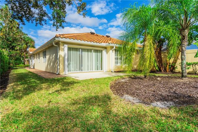 4800 Lasqueti Way, Naples, FL 34119