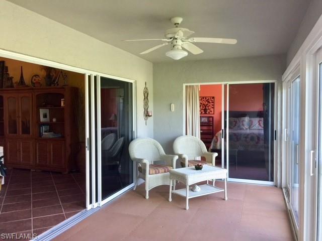 253 Via Perignon 18-3, Naples, FL 34119