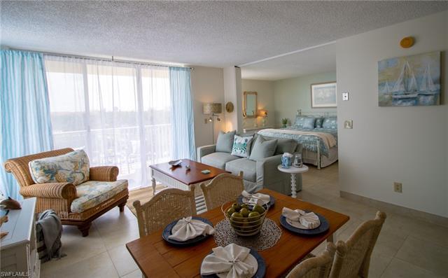 7300 Estero Blvd 402, Fort Myers Beach, FL 33931