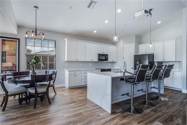 9220 Triana Ter 176, Fort Myers, FL 33912