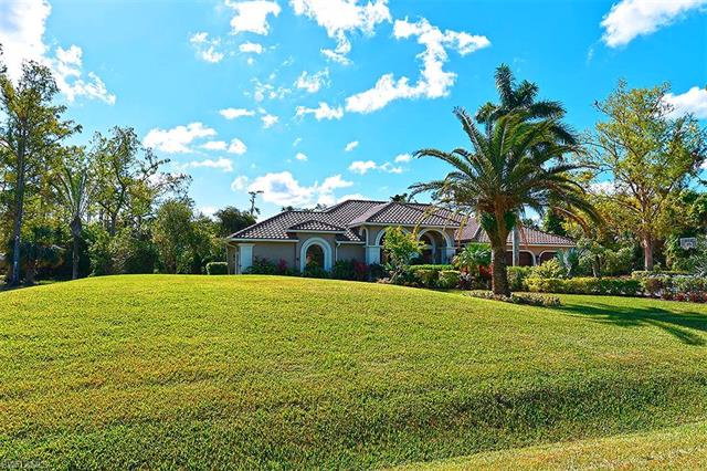 4320 15th Ave Sw, Naples, FL 34116