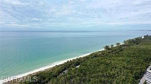 11118 Gulf Shore Dr A-202, Naples, FL 34108