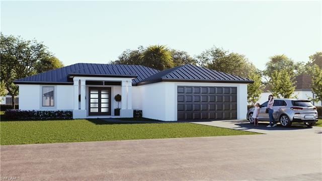 3842 Hopevale St, Fort Myers, FL 33905