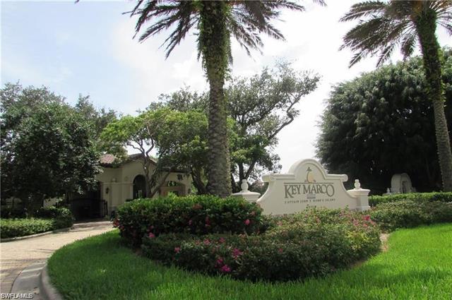 816 Whiskey Creek Dr, Marco Island, FL 34145