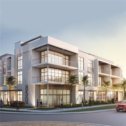 850 Central Ave 201, Naples, FL 34102