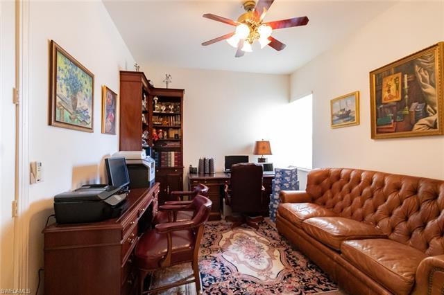 6130 Montelena Cir 1201, Naples, FL 34119