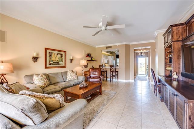 410 Bayfront Pl 2407, Naples, FL 34102