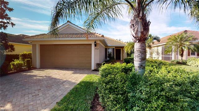 7937 Guadiana Way, Ave Maria, FL 34142