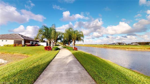7937 Guadiana Way, Ave Maria, FL 34142