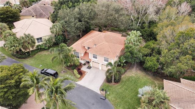9156 Brendan Preserve Ct, Bonita Springs, FL 34135