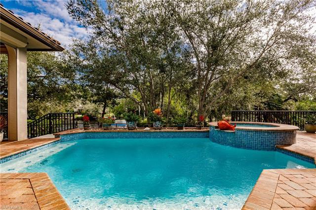 27286 Tennessee St, Bonita Springs, FL 34135