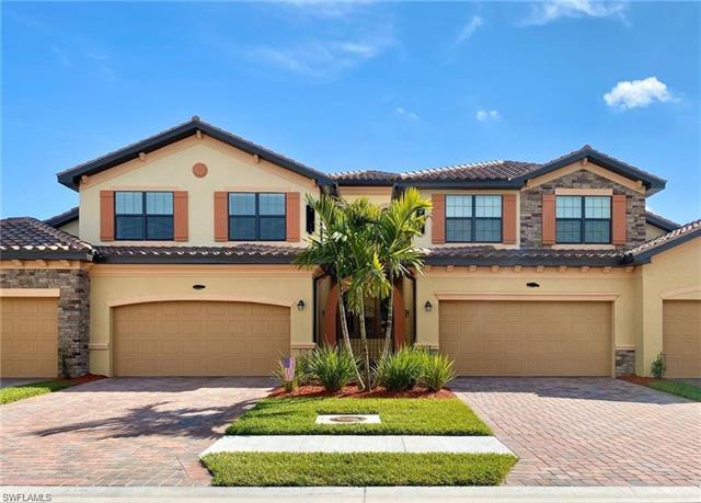 17350 Cherrywood Ct 6603, Bonita Springs, FL 34135