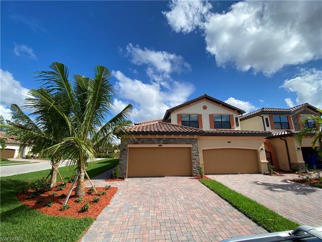 17411 Cherrywood Ct 7301, Bonita Springs, FL 34135