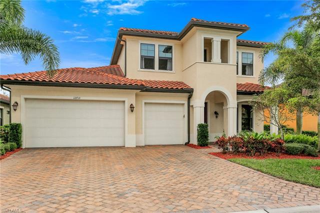 12713 Astor Pl, Fort Myers, FL 33913