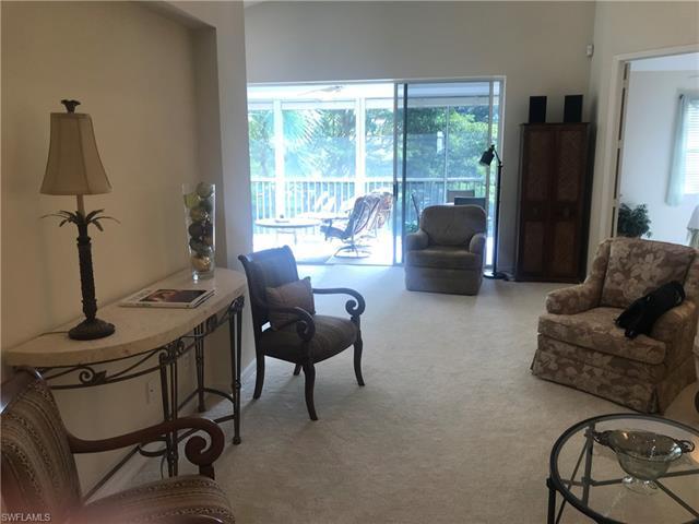 26951 Montego Pointe Ct 201, Bonita Springs, FL 34134