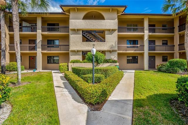 75 Saint Andrews Blvd A-103, Naples, FL 34113