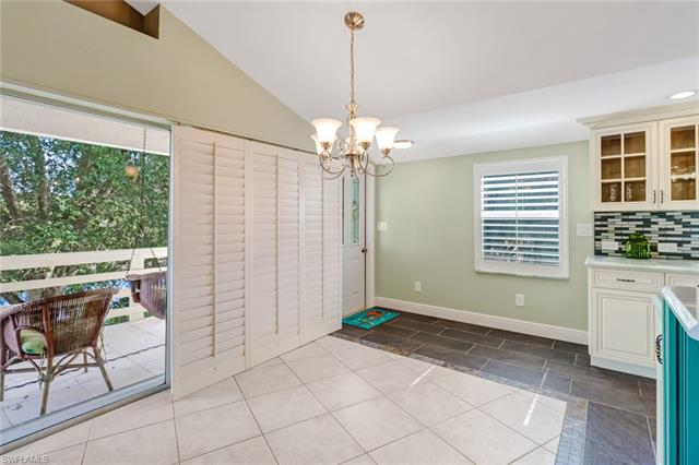 430 39th Ave Nw, Naples, FL 34120