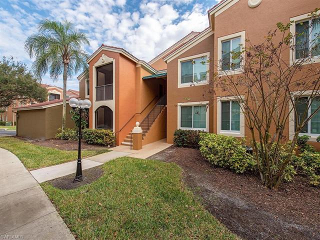 1235 Reserve Way 5-207, Naples, FL 34105