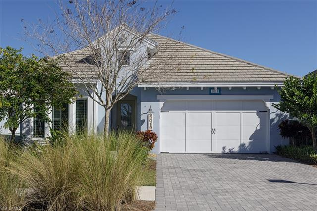 5019 Andros Dr, Naples, FL 34113