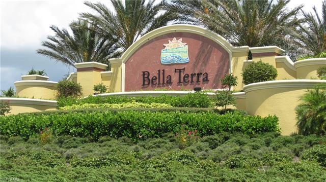 20081 Barletta Ln 2824, Estero, FL 33928
