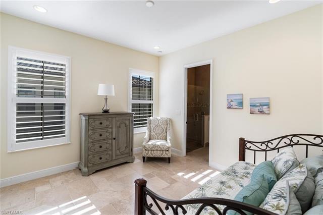 5328 Chandler Way, Ave Maria, FL 34142