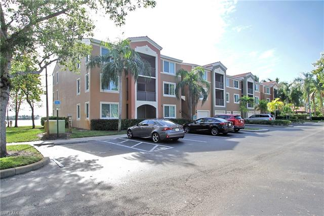 1215 Reserve Way 7-304, Naples, FL 34105