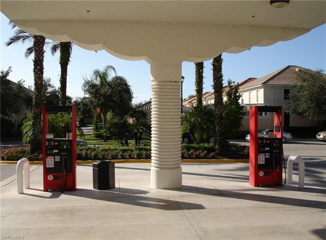 3459 Bravada Way, Naples, FL 34119